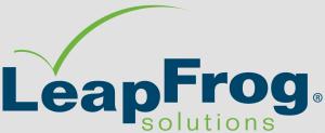 LeapFrog Solutions