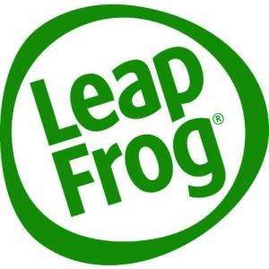 Leapfrog Enterprises Inc