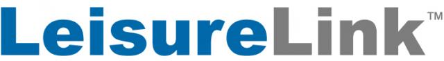 LeisureLink logo