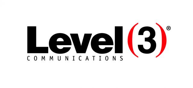 Level 3 Communications, Inc. logo