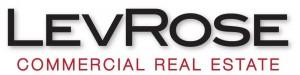 Levrose Commercial Real Estate
