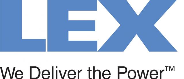 Lex Products logo
