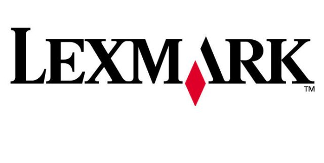 Lexmark International, Inc. logo