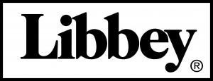 Libbey, Inc.