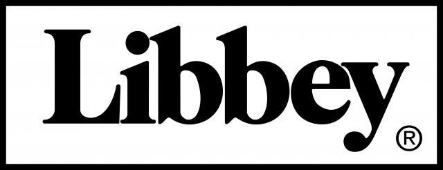 Libbey, Inc. logo