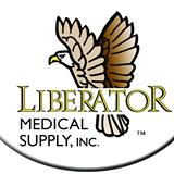 Liberator Medical Holdings, Inc.