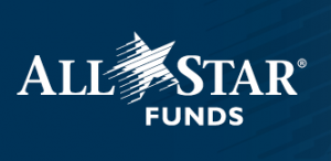 Liberty All-Star Equity Fund
