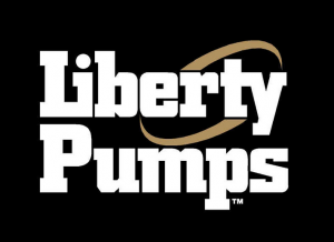 Liberty Pumps