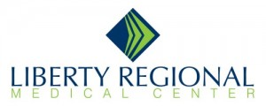 Liberty Regional Medical Center