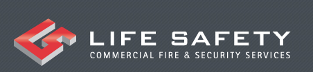 Life Safety Engineered Systems logo