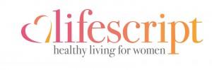 Lifescript