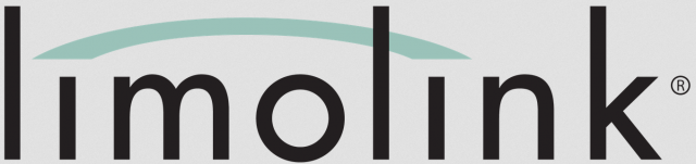 LimoLink logo