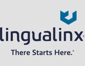 LinguaLinx