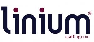 Linium