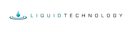 Liquid Technology logo