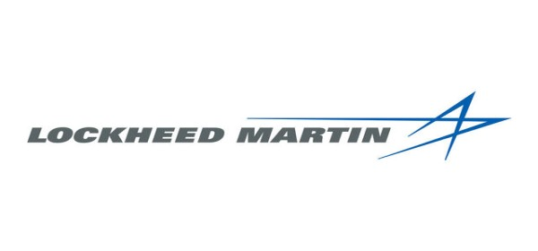 Lockheed Martin Corporation logo