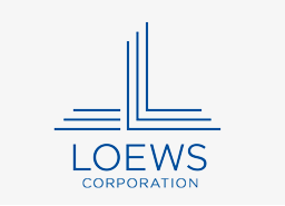Loews Corporation logo