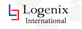 Logenix International