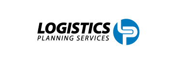 Logistics Planning Services logo