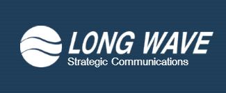 Long Wave logp