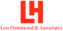 Lou Hammond & Associates