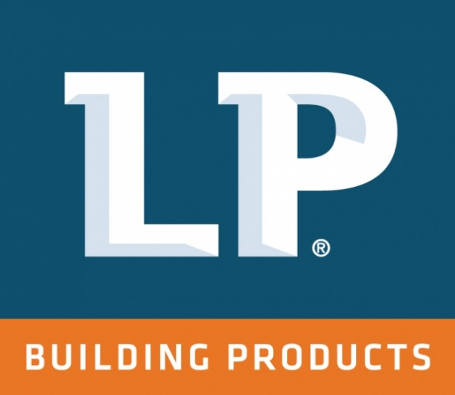 Louisiana-Pacific Corporation logo