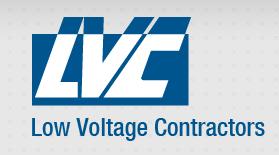 Low Voltage Contractors