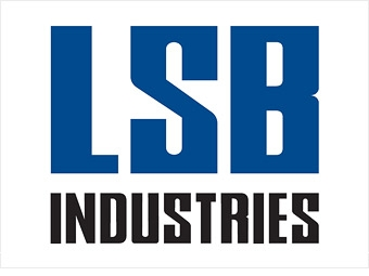 Lsb Industries Inc. logo