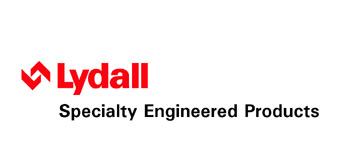Lydall, Inc. logo