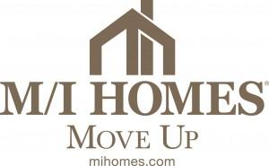 M-I Homes, Inc.