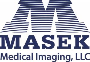 MASEK Medical Imaging