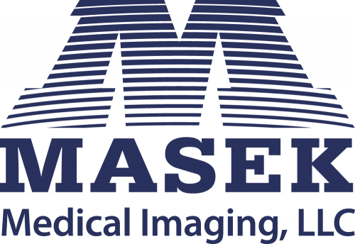 MASEK Medical Imaging logo