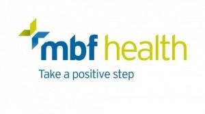 MBF Health