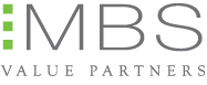 MBS Value Partners, LLC