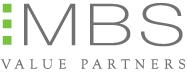 MBS Value Partners, LLC logo