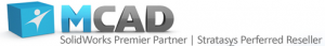 MCAD Technologies