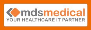 MDS Medical Software
