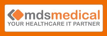 MDS Medical Software logo