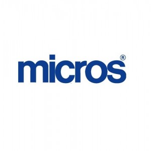 MICROS Systems, Inc.