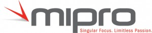 MIPRO Consulting