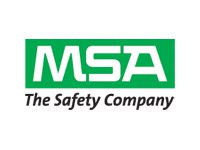 MSA Safety Incorporporated