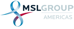 MSLGROUP Americas