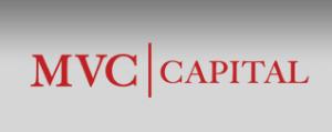 MVC Capital, Inc.