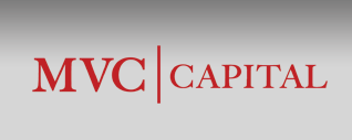 MVC Capital, Inc. logo