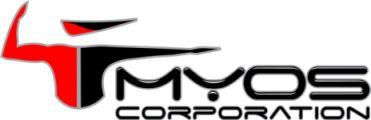 MYOS Corporation logo
