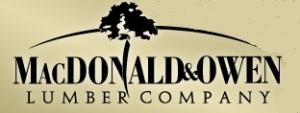 Mac Donald & Owen Lumber