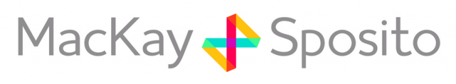 MacKay Sposito logo