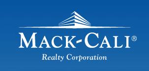 Mack-Cali Realty Corporation logo