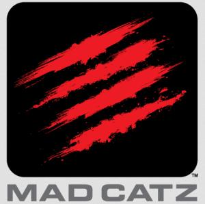Mad Catz Interactive Inc