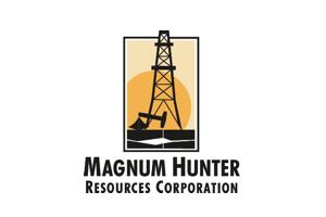 Magnum Hunter Resources Corporation